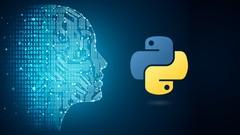 Deep Learning, Neuronale Netze & AI: Der Komplettkurs