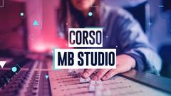 Netcurso-corso-regia-radiofonica-mb-studio