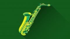 Netcurso - saxophone-a-beginners-guide