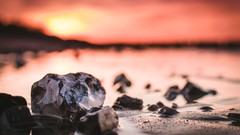 Grundlagen der Landschaftsfotografie - Perfekt für Anfänger