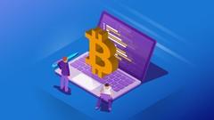 Kryptowährungen: Entwickle systematische Trading Prozesse
