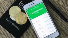 Bitcoin y Criptomonedas desde cero
