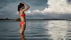 Tworzenie LUTów w Photoshop - Dla Zdjęć i Video
