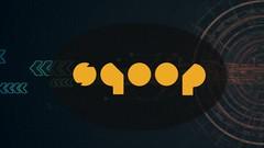 Ingestion of Big Data Using Apache Sqoop & Apache Flume