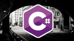 The Basic C# Coding Breakdown