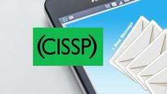 CISSP Question Set