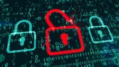 Ataques de Negação de Serviço (DoS e DDoS) com Kali Linux