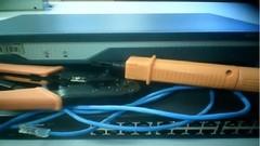 Aprenda a Configurar redes com o Packet Tracer