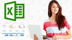 Mestres do Excel - Metodologia PRO - Simples e Fácil