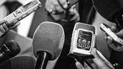 Gazeteciliğe Giriş - Habercilik