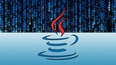 Imágen de Fundamentos de programación en Java