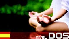 Qi Gong y Meditación para la salud | Nivel 2