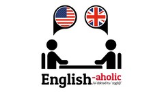 English Speaking Pronunciation and Accent Training Course