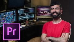 Fotoğrafçılar için Video Düzenleme, Montaj Eğitimi
