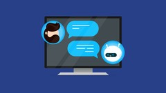 Serverless Azure Functions: APIs & Chatbots: 2-in-1