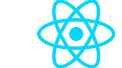 Learn React In a Better Way