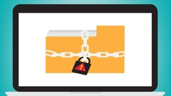 Ransomware Detection: Everything You Need To Know