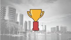 Guia para a Certificação DBA Oracle / Oracle DBA Cert. Guide