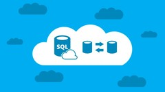 Complete SQL From Scratch