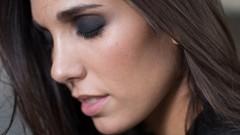 Curso Curso de maquillaje completo
