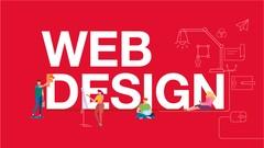 Webデザイナーのキャリアを未経験からスタートするためのオールインワン講座