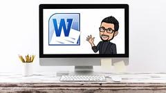 Microsoft Word 2010 Görsel Eğitim