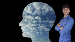 Learn Psychology: How Your Mind Works in Six Lectures