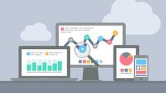 Curso de Marketing Digital para crear tu propia agencia