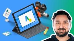 Google Ads Zertifizierung - innerhalb von 2 Tagen
