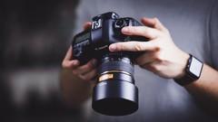 Netcurso-seja-um-fotografo