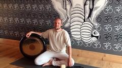 Kundalini Yoga: Awaken the Chakras and Purify Consciousness