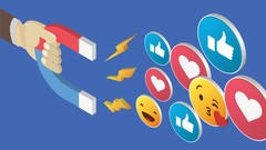 Imágen de Facebook Anuncios 2019: Marketing para Emprendedores