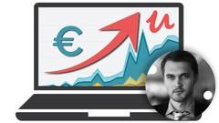 Netcurso-creer-et-vendre-des-formations-udemy