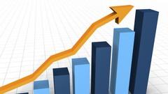 IPK: İstatistiksel Proses Kontrol Kartları