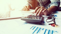 Mastering Basics of Xero Accounting (Beginner)