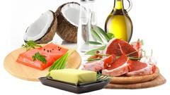 Netcurso-curso-practico-aprende-a-seguir-una-dieta-cetogenica
