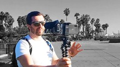Easily Edit Videos Using Your Phone: Follow-Along Tutorial