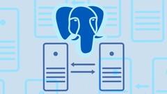 Beginner's Guide to PostgreSQL