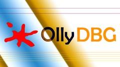 OllyDBG for Beginners (olly debug)