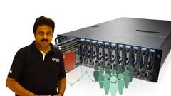 Computer Network Fundamentals