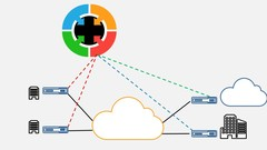 Citrix Netscaler SDWAN Foundation