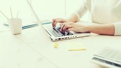MS Excel : İşinizi Kolaylaştıracak Kısayollar ve Öneriler
