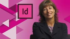Adobe InDesign, come avere una marcia in più