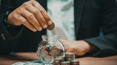 Netcurso-la-gestione-e-il-recupero-dei-crediti