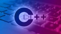C++: An adventure ride through C++ programming language