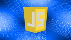 JavaScript Fundamentals ES6 for beginners