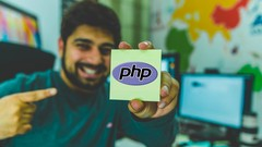 PHP for Beginners: A Step-by-Step Guide to Programming PHP