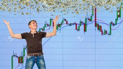 Learn stock market day and positional trading strategies