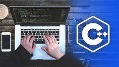 C++ Arrays - A key to simplified programming