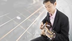 Guitar Notes & Scales Memorization Magic
